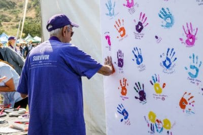 Relay for Life kick-off coming to Santa Clarita Lanes ahead of annual May event