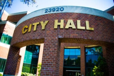 City Council to conduct public hearing for new budget