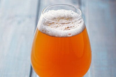 Rob McFerren: Hazy IPAs hop into Southern California
