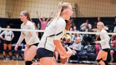 TMU Insider: Multiple Master's teams to play ranked opponents in preseason