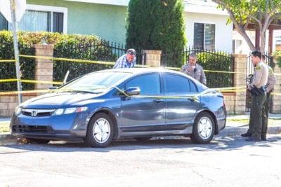 Coroner identifies suspected OD victim