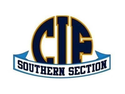 Hart, SCCS and Trinity girls volleyball players top All-CIF list