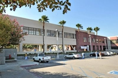Henry Mayo and nurses reach final agreement