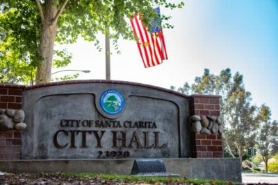 City Council to review community feedback