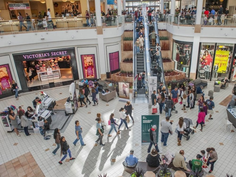 Black Friday A Look Into Its Origin And The Shopping Phenomenon