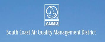 County receives air quality update for Sunshine Landfill