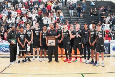 SCCS boys basketball persevere through turbulent season