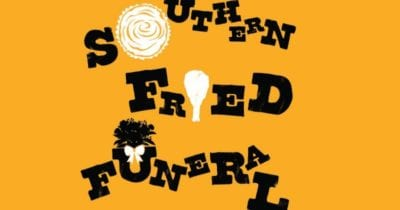 Grace Baptist to stage 'Southern Fried Funeral'