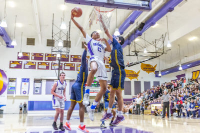 SCCS and Valencia boys hoops prepared for CIF-SS semifinals