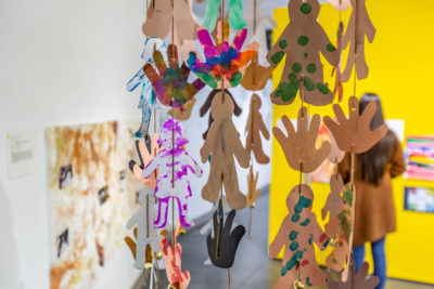 County to host Community Art Forum to update arts education plan