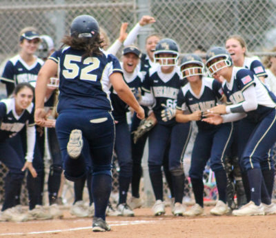 2018-19 West Ranch Year in Review