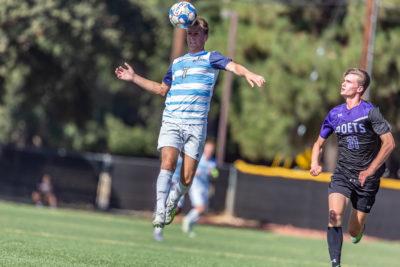 2019 TMU men's soccer preview
