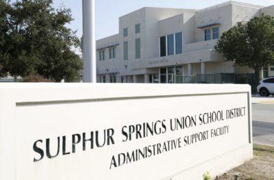 Sulphur Springs seeks new board member