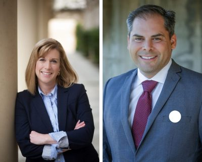 25th District voters to receive mail ballots, candidates adjust to COVID-19 disruptions