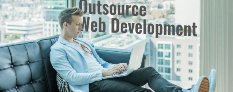 How To Outsource Web Development - The ultimate guide | WishDesk