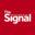 signalscv.com