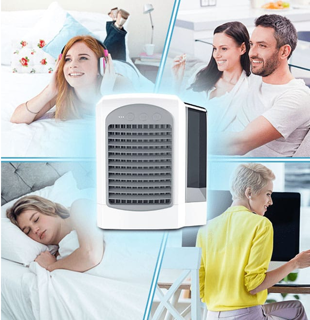 C:\Users\olabeke\Downloads\Chillbox portable AC review.png