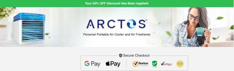 Arctos Portable AC.jpg