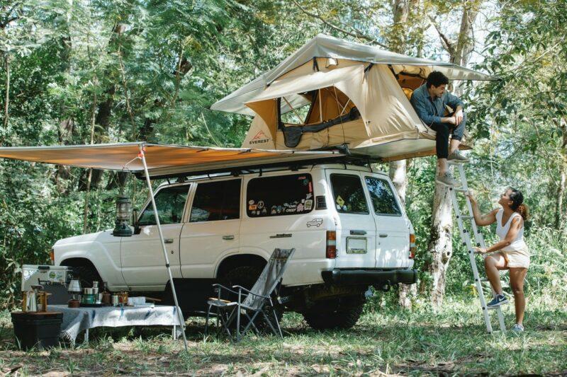 C:\Users\Yuka)\Desktop\Hot-tent\June-July 2021\5. Pros and Cons of Car Camping\1.jpg