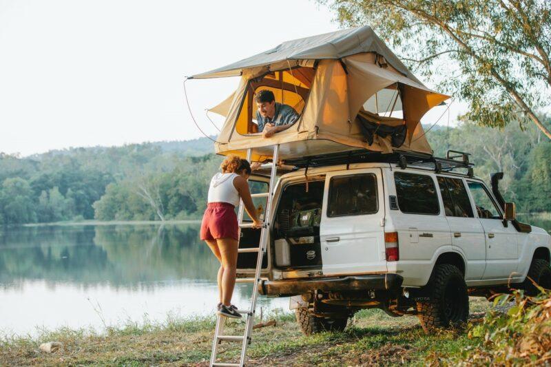 C:\Users\Yuka)\Desktop\Hot-tent\June-July 2021\5. Pros and Cons of Car Camping\3.jpg