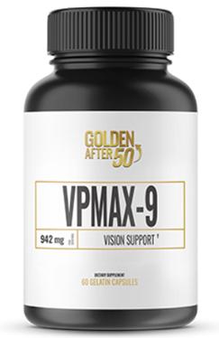 vpmax-9