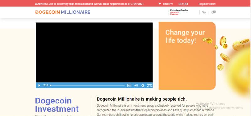 dogecoin-millionaire.PNG