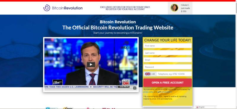 bitcoin-revolution.PNG