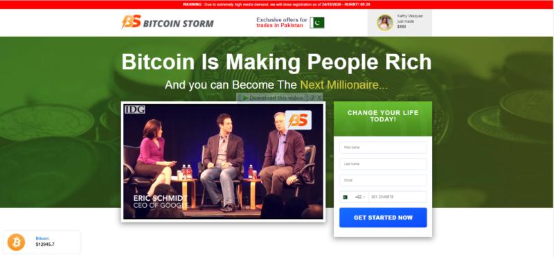 bitcoin-storm-app.PNG