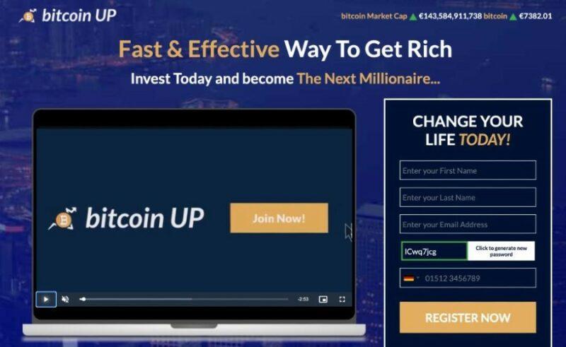 tank bitcoin trader australia