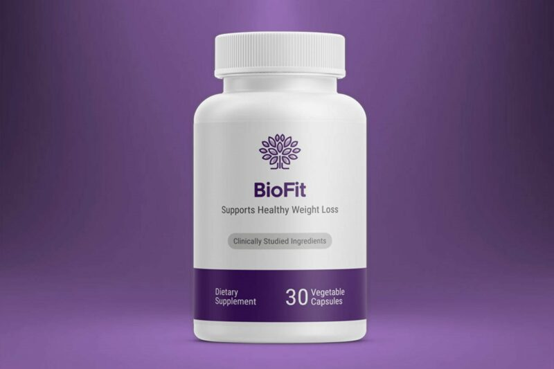 24281076_web1_TSR-ADW-Feb22-BioFit-teaser.jpg