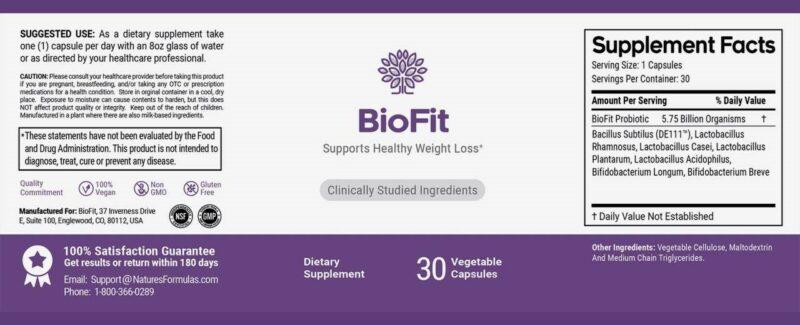 24799872_web1_M-SEA-20210409-BioFit-Supplement-Facts.jpeg