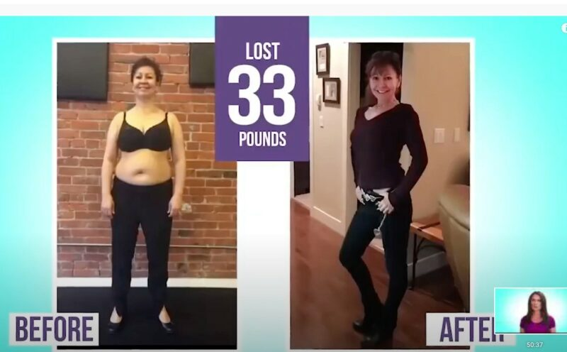 BioFit_Probiotic_Weight_Loss_Supplement_-_Stuff_Your_Face_-_Lose_Weight_-_Chrissie_Miller_s_BIOFIT_-_YouTube.jpg