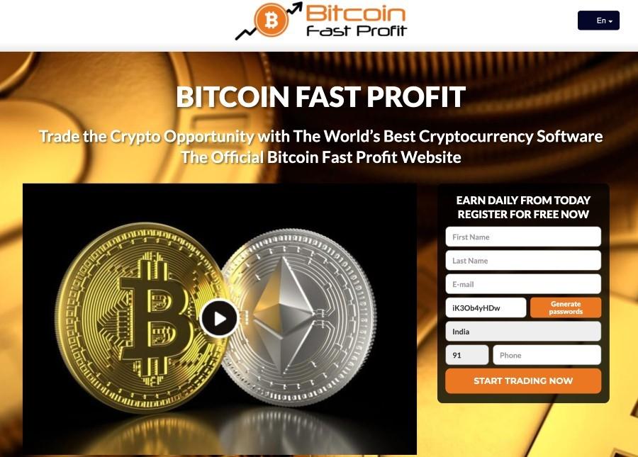 best cap criptovaluta mercato bassa fai soldi online