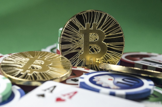 crypto casino - Most popular countries that support crypto casino