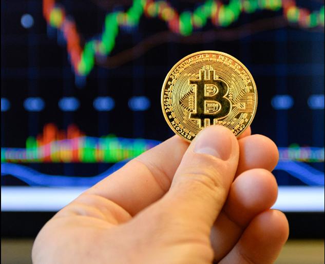 Bitcoin Code Price
