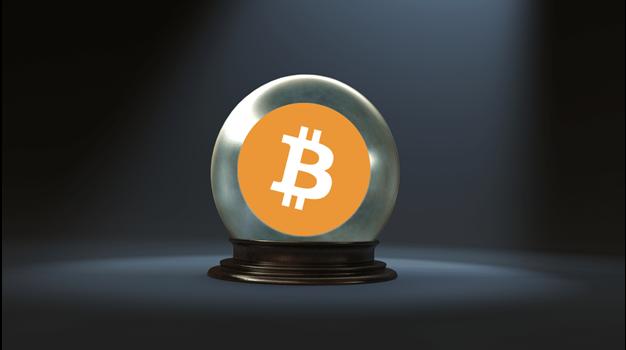 Bitcoin Future Price