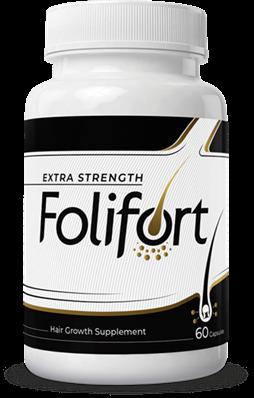 folifort
