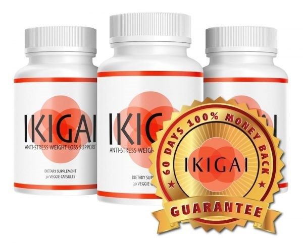 ikigai-reviews-600x484.jpg