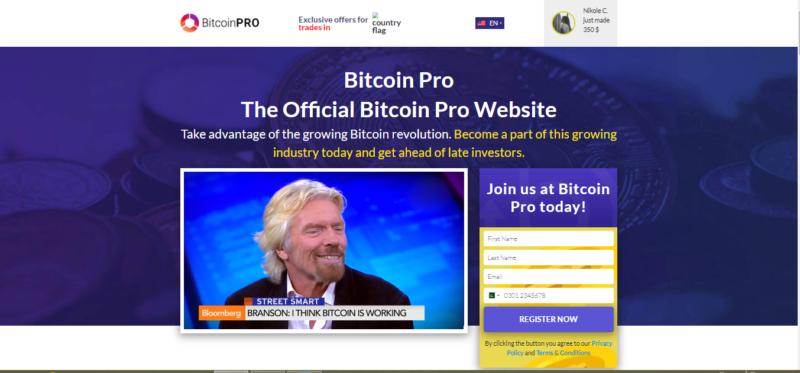 Bitcoin-Pro.PNG