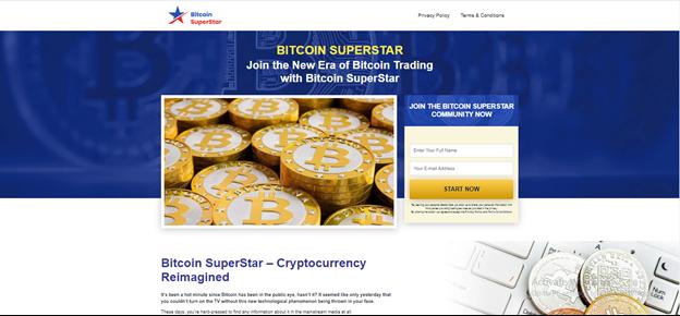 bitcoin-superstar.PNG