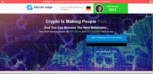 bitcoin-edge.PNG