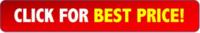 C:\Users\Soft\Desktop\best price.jpg