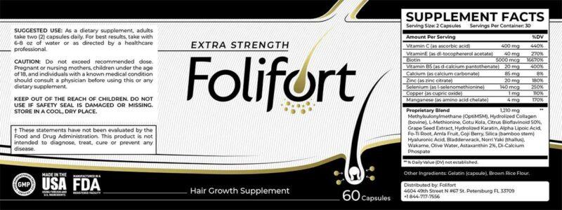 FOLIFORT-label.jpg