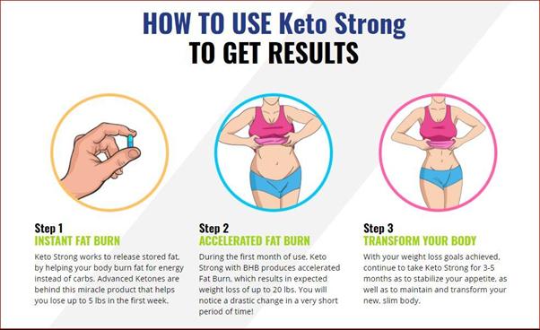 keto strong pills2.JPG
