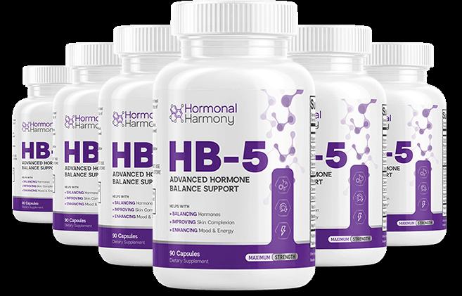 Hormonal-Harmony-HB-5.png