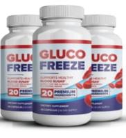 glucofreeze