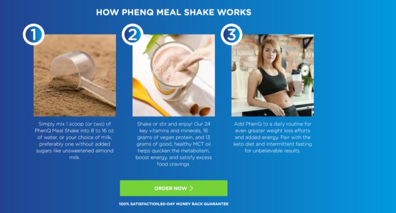 Meal-Shake-–-PhenQ-USA-(2).png