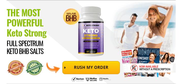 keto-strong-weight-loss-min.PNG