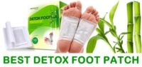Nuubu Detox Patches Review – Does Detox Foot Truly Work? – Business