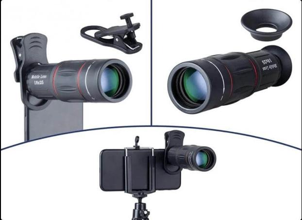 Sniper Vision Reviews
